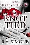 A Knot Tied, R. Simone, 1497322499