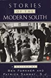 Stories of the Modern South, Various, 014024705X
