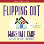 Flipping Out   Marshall Karp