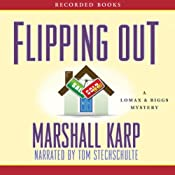 Flipping Out | Marshall Karp
