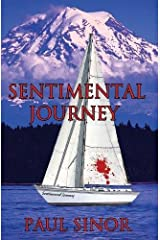 Sentimental Journey Paperback