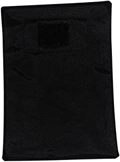 product image for BAGS USA Trash Bag for Cars,Trucks and Vans,Litter or Waste Bag Easy to Clean,Made in U.S.A. (Black)