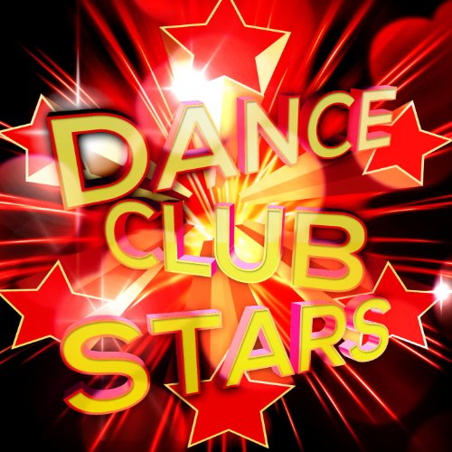 Dark Horse (Dance Club)