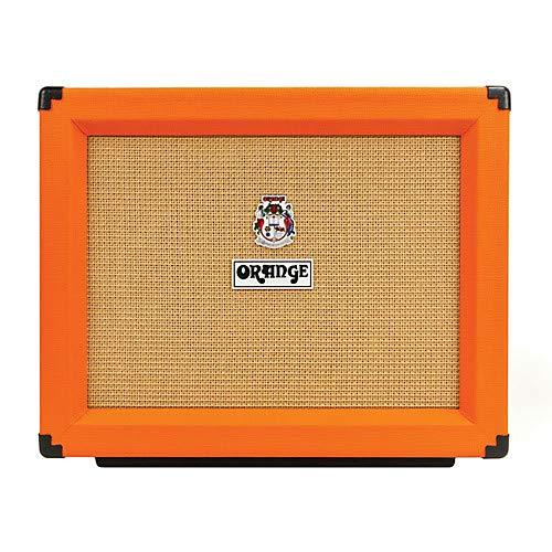 (PPC Series PPC112 60W 1x12 Guitar Speaker Cabinet)