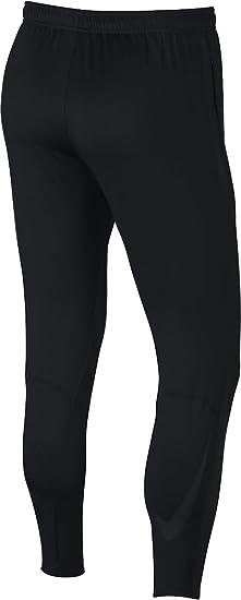 buy online e1dd6 4cc9f Nike Dri-FIT Squad Men s Training Pants at Amazon Men s Clothing store