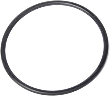 ACDelco 98280281 Thermostat Housing Gasket