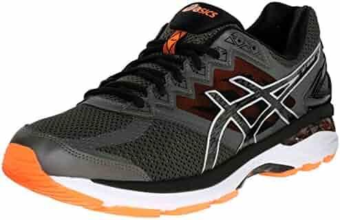 ASICS Men's GT-2000 4 Running Shoe