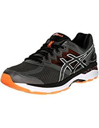 Men's Shoes | Dress, Boots, Casual, Running & More | Amazon.com