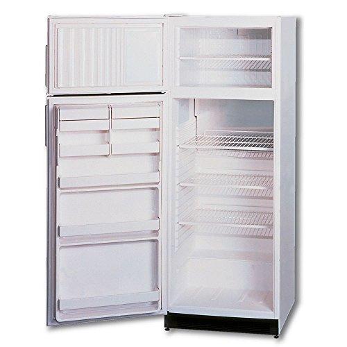 (Refrigerator/Freezer,)