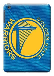 DIY Golden State Warriors Retro Vintage Snap-on Hard Case Back Cover For iPad mini