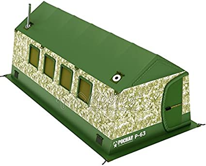 Living and Sauna Bath Tent. Winter Tent with Stove Pipe Vent. Outfitter Hunting Fishing  sc 1 st  Amazon.com & Amazon.com : Living and Sauna Bath Tent. Winter Tent with Stove ...