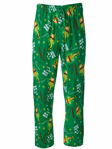 Christmas Nightshirts And Pajamas For Women And Men