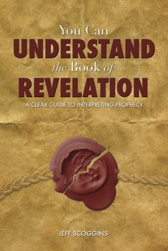 understanding the book of revelation This file discusses the authorship, date, original context, purpose of the book, rules of interpretation, and the chronological framework of the book of revelation.