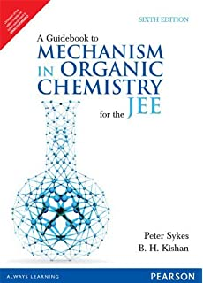 S Sanyal Organic Chemistry.pdf