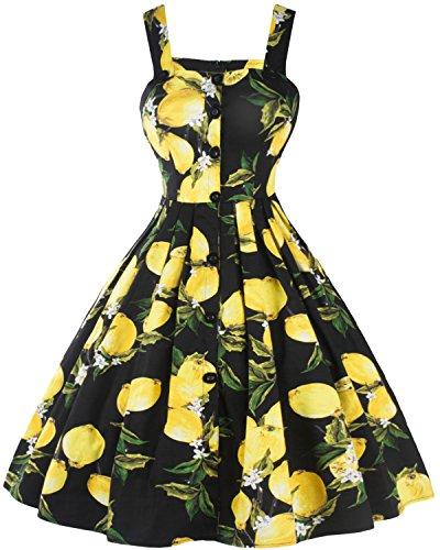 2 birds bridesmaid dresses - 3