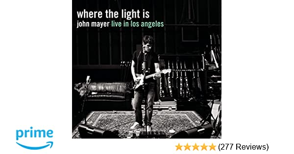 john mayer greatest hits album download