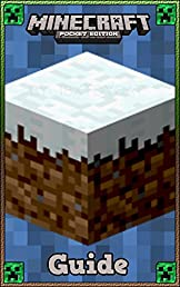 Minecraft Pocket Edition Guide