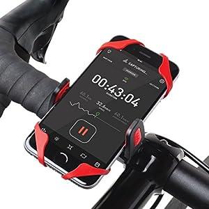 OSOMount Fahrrad Halterung Lenker Velo X Cyclomount für Rennrad Trekkingrad...