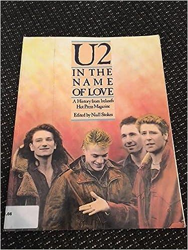 Konteineris Uždirbkite Aš Sutinku In The Name Of Love U2 Comfortsuitestomball Com
