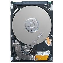 Seagate Momentus 7200.4 500 GB 7200RPM SATA 16 MB Cache 2.5-Inch Bare Drive - ST9500420ASG