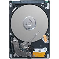 Seagate Momentus 7200 160GB 7200RPM SATA 3Gb/s 16MB Cache 2.5 Inch Internal NB Hard Drive ST9160412AS-Bare Drive