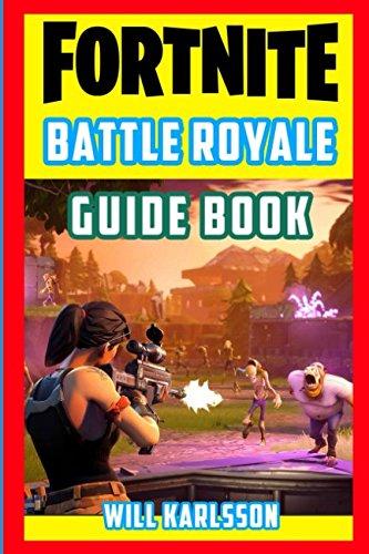 Battle Royale Book Pdf