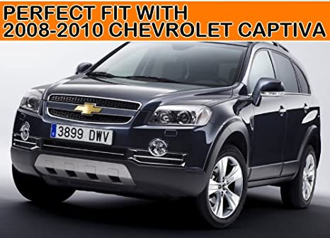 CHEVROLET Cross Black chrome Wheel Center Hub Cap 4-pc Set For 2006 2007 2008 2009 2010 2011 Chevy Captiva