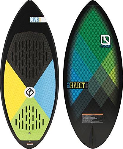 Buy wakesurf boards 2017
