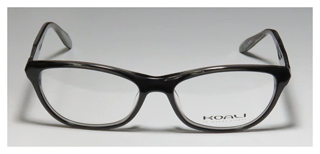 Amazon.com: Koali By Morel 7447k Womens/Ladies Designer Full-rim ...
