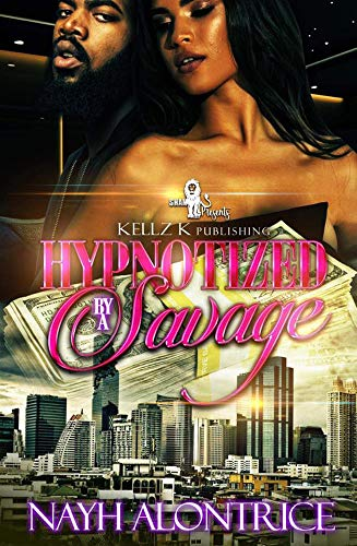 When it comes to the hustle, there's no room for love, feelings get checked at the door & your heart gets put on ice. But what happens when you meet someone so hypnotizing that you yearn for their touch without knowing their name?Bonnie is at the...