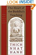 #8: The Heart of the Buddha's Teaching: Transforming Suffering into Peace, Joy, and Liberation