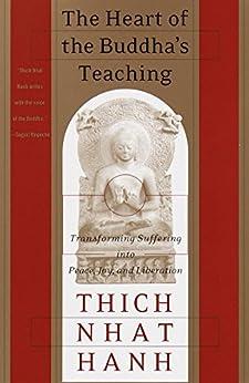 Heart Buddhas Teaching Transforming Liberation ebook product image