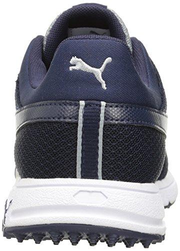3839393fc59412 PUMA Men s Grip Sport Golf Shoe - Buy Online in UAE.