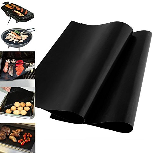 anca-demi-grill-mat-100-non-stick-reusable-and-easy-to-clean-bbq-mats-set-of-2-convenient-and-enviro