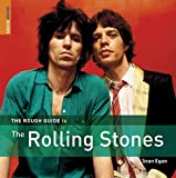 The Rough Guide to The Rolling Stones (Rough Guide Music Guides)