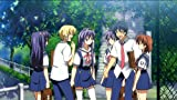 Clannad - After Story, Blu-ray (Vanilla). Vol.1
