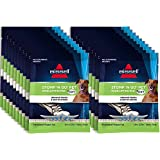 Bissell Stomp N Go Pet Stain Lifting Pads, 20 Pack.