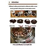 1-CAFFE-CAPSULE-PER-RIUTILIZZABILE-RICARICABILE-ricaricabile-DOLLCE-GUSTO-1-cucchiaino