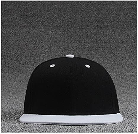 64546SF Youth Boys/&Girls Cap Gamers Dont Die They Respawn Baseball Cap Snapback Hiphop Caps