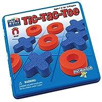 Take 'N' Play en cualquier lugar - Tic-Tac-Toe