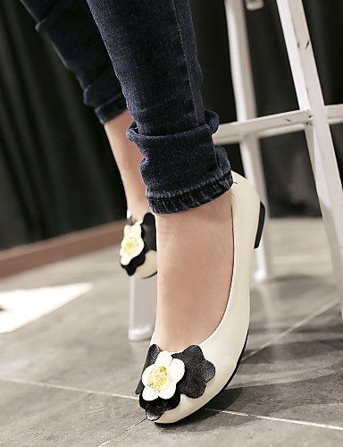 mujer de Zapatos ZQ Tac YYZ qxT1tzwYZn