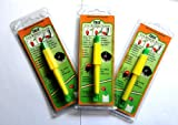Pack of 3 Trix Tick Removal System For Sale