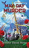 May Day Murder (A Wiccan Wheel Mystery)
