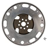 EXEDY FF02 Chromoly Racing Flywheel