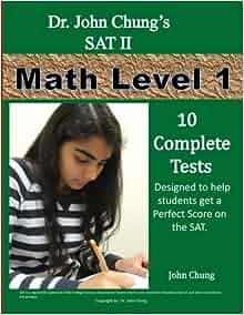 2 level download math chung john sat ii free dr