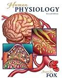 By Stuart Fox - Human Physiology 11 Edition: 11th (eleventh) Edition