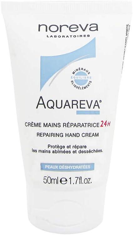 Repairing Hand Cream 50Ml