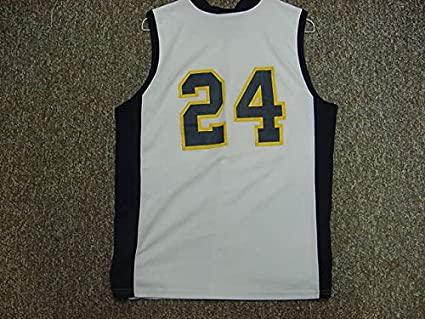 8f6e1ca8eb0 Image Unavailable. Image not available for. Color  Player  24 La Salle  University Explorers LaSalle Women s Basketball Home