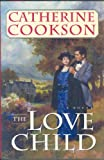 The Love Child, Catherine Cookson, 0671728369