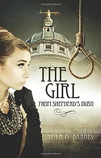 The Girl From Shepherds Bush